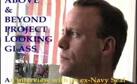 2012 New Awareness or Technological Awakening