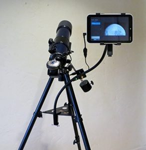 35-Refractor-Astrophotography-Bundle-90-mm-Refracting-Telescope-Eyepiece-Camera-Amazing-Kit-of-Accessories-0