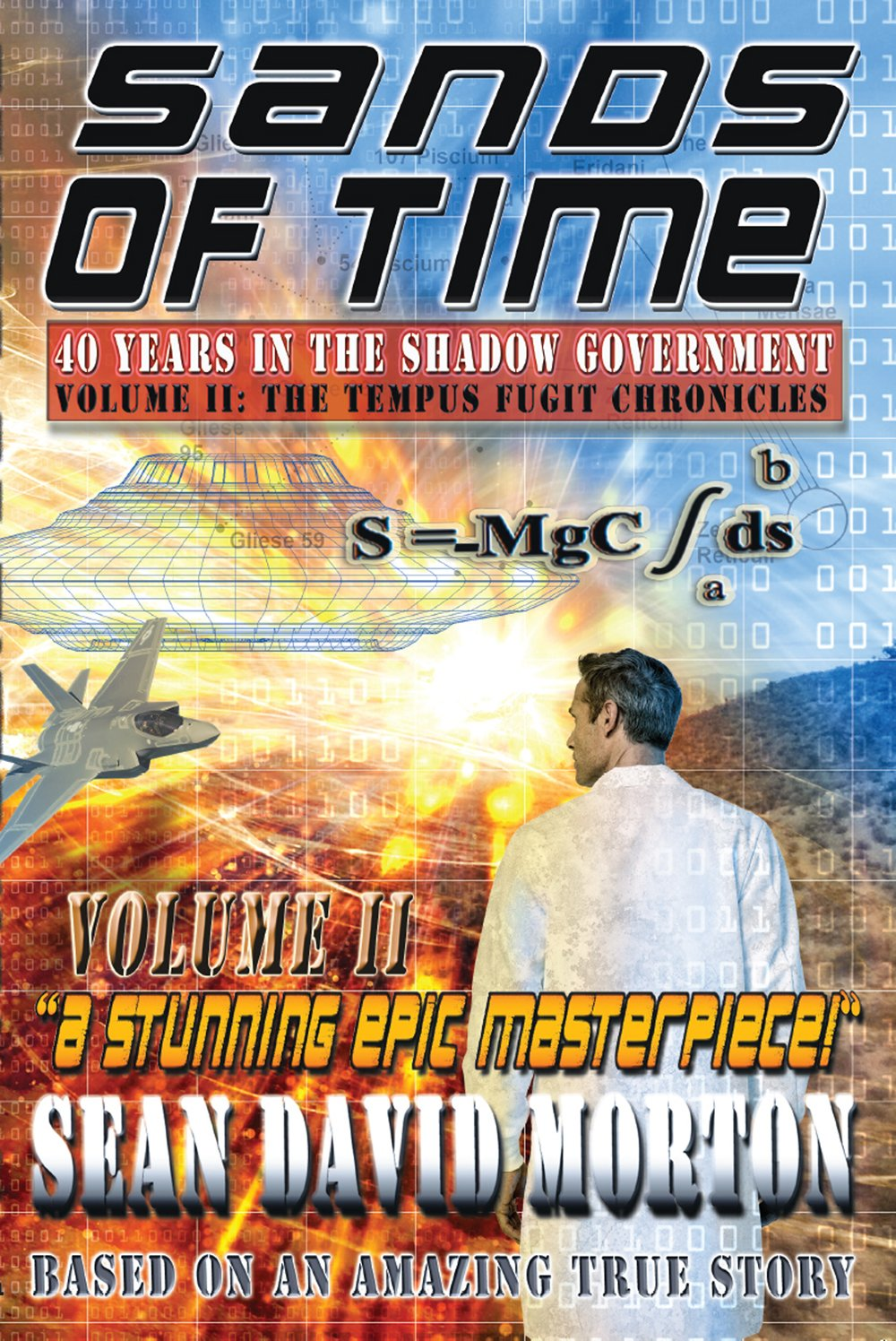 sands of time book ii paperback � 2014 by sean david