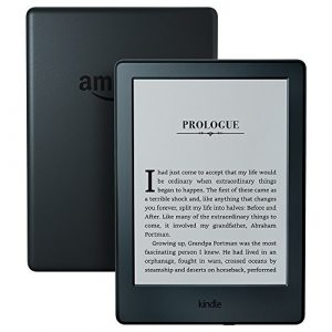 All-New-Kindle-E-reader-Black-6-Glare-Free-Touchscreen-Display-Wi-Fi-0