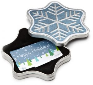 Amazoncom-Gift-Card-for-Any-Amount-in-a-Snowflake-Tin-Happy-Holidays-Card-Design-0