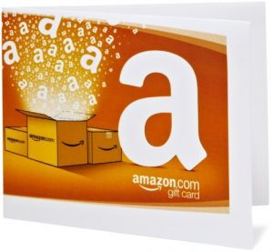 Amazoncom-Gift-Cards-Print-at-Home-0