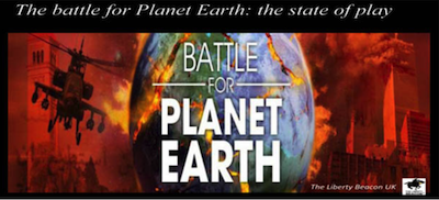 BATTLEFOREARTH.png