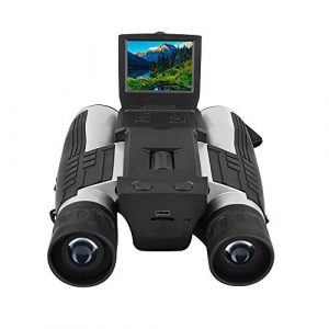 Binoculars-with-digital-camera-D008-2-LCD-Video-Recorder-Camcorder-Telescope-For-Watching-Hunting-Spying-0