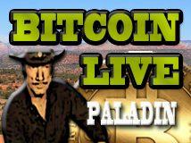 BitCoinLittle2.jpg