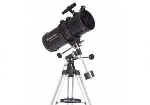 Celestron-127EQ-PowerSeeker-Telescope-0