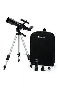 Celestron-21035-70mm-Travel-Scope-0