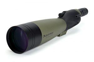 Celestron-52248-65mm-Ultima-Zoom-Spotting-Scope-0