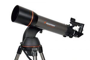 Celestron-NexStar-130-SLT-Computerized-Telescope-0