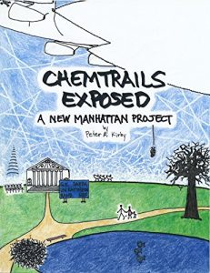 Chemtrails-Exposed-A-New-Manhattan-Project-0