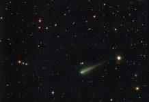 CometISONhancock.jpg