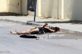 DEADPATSY_TUNISIA.jpg