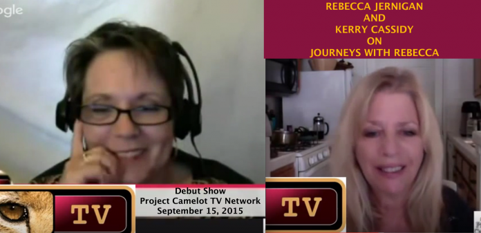 DEBUT_SHOW_PCTV__Rebecca_and_Kerry.png