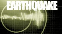 Dread_Risk_Earthquake_Intelligence.jpg