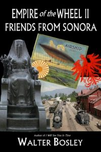 Empire-of-the-Wheel-IIFriends-From-Sonora-0
