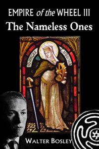 Empire-of-the-Wheel-III-The-Nameless-Ones-0