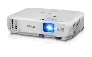 Epson-Home-Cinema-1040-1080p-2x-HDMI-1-MHL-3LCD-3000-Lumens-Color-and-White-Brightness-Home-Theater-Projector-0