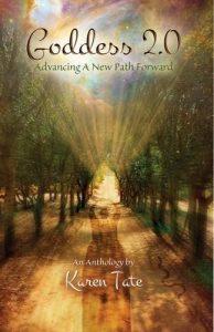 Goddess-20-Advancing-a-New-Path-Forward-0
