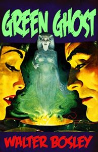 Green-Ghost-0