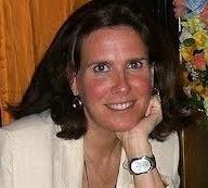 11/23/2012 – Gwenyth Todd