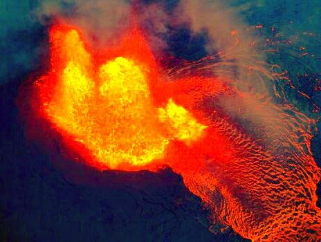 Hawaii-Kilauea-Secret-Magma-Drilling-Acc