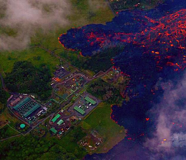 Hawaii-Volcano-Powerhouse-Secrets-DPRK-C
