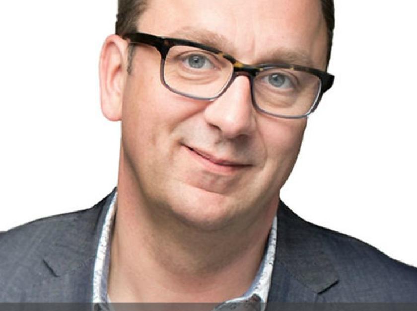 JOHN_DARVAL_BBC_JOURNALIST.png