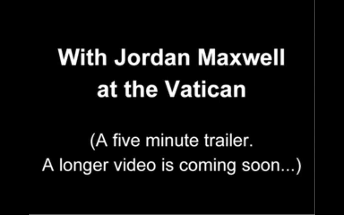 JORDAN_MAXWELL_AT_THE_VATICAN_.png