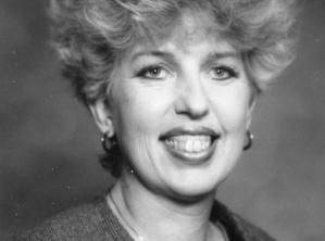 Judy-Byington-299x222.jpg