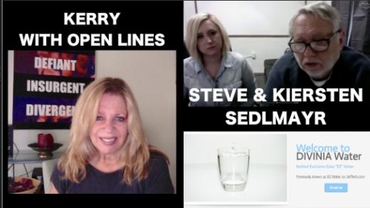 kerry-open-lines-steve-sedlmayr-title