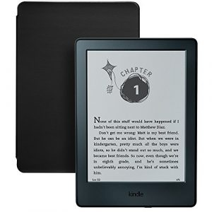 Kindle-for-Kids-Bundle-with-the-latest-Kindle-E-reader-Parent-0