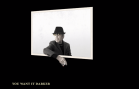 HAVE YOU HEARD LEONARD COHEN'S NEW SONG – YOU WANT IT DARKER?