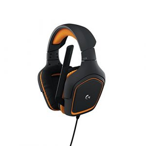 Logitech-G231-Prodigy-Stereo-Gaming-Headset-with-Microphone-for-Game-Consoles-PCs-Tablets-Smartphones-981-000625-0
