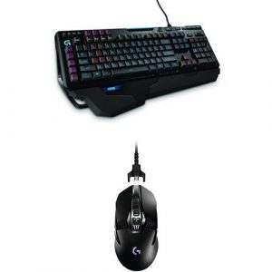 Logitech-G910-Orion-Spark-RGB-Mechanical-Gaming-Keyboard-920-006385-0