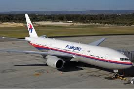 MAS_Boeing_777-200_filepic_modified.jpg