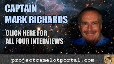 ALL FOUR MARK RICHARDS INTERVIEW LINKS