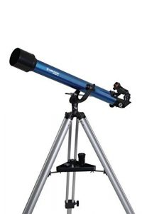 Meade-209001-Infinity-50-Millimeter-Altazimuth-Refractor-Blue-0