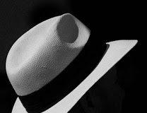 Men-in-White-Hats-The-Trainer-.jpg