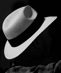Men-in-White-Hats-The-Trainer-.jpg