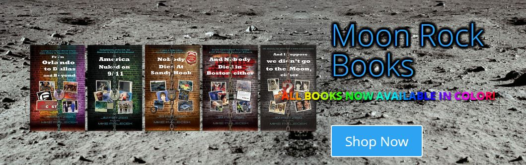 moon-rock-books