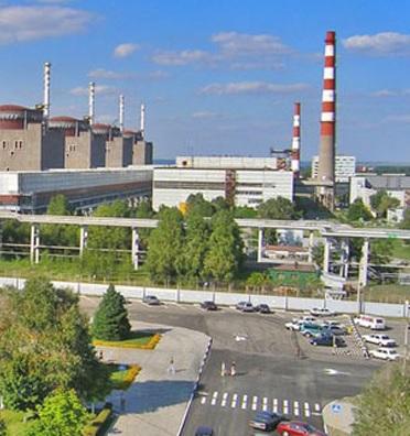 NPP_Zaporozhskaya_No_3_Bloc_radioactive_leak.jpg