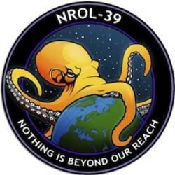 NROoctopus.jpg