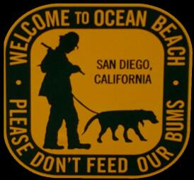 Ocean_Beach_SDCO_Dont_Feed_Our_Bums_sign-1.jpg