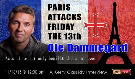 Ole_ParisAttack2.jpg