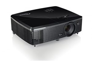 Optoma-HD142X-1080p-3000-Lumens-3D-DLP-Home-Theater-Projector-0