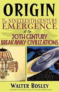 Origin-The-19th-Century-Emergence-of-the-20th-Century-Breakaway-Civilizations-0