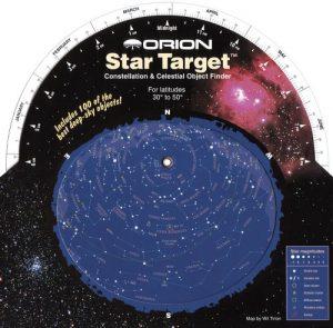 Orion-10x50-Binocular-Stargazing-Kit-with-RedBeam-Mini-LED-Flashlight-Green-0-2