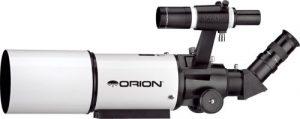 Orion-9946-ShortTube-80-T-Refractor-Telescope-0