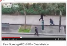 PARIS_SHOOTING.png