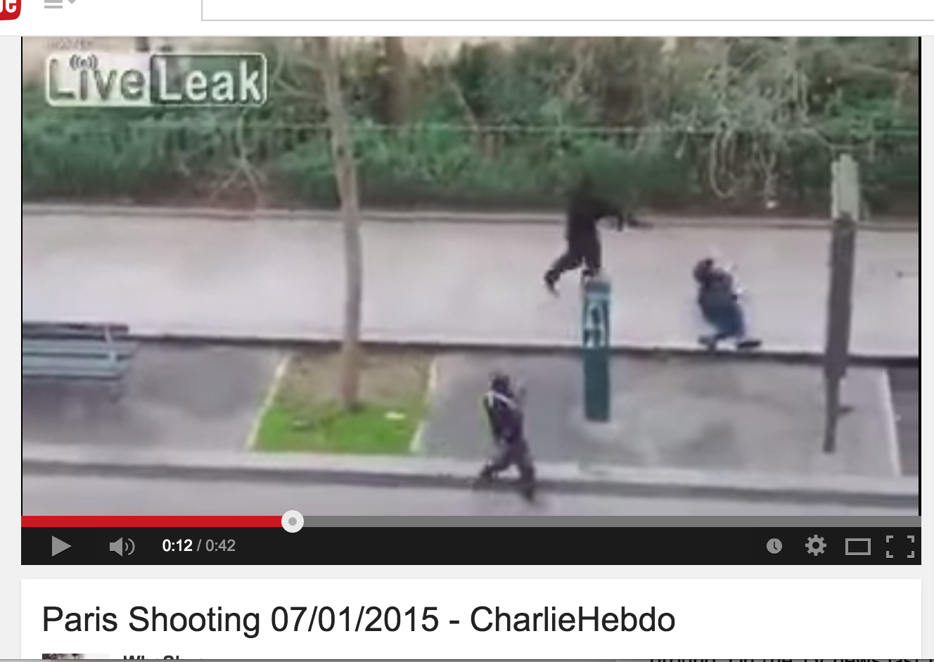 PARIS_SHOOTING.png